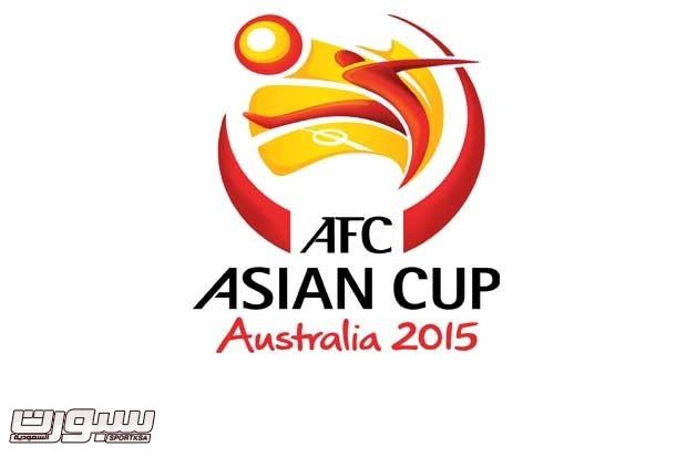 آسيا 2015
