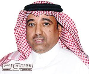احمد المصيبيح