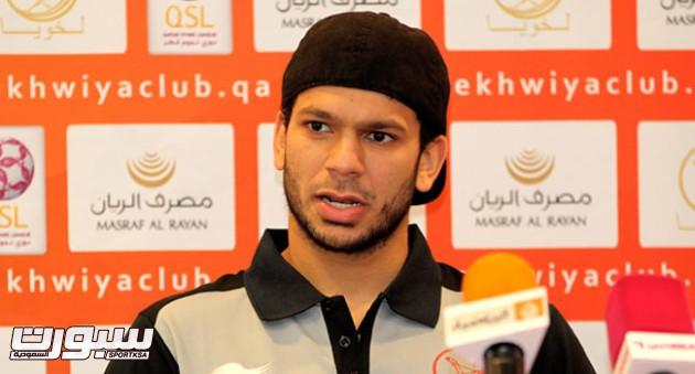 احمد عبدالمقصود