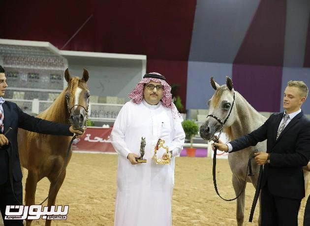 الأمير عبدالعزيز بن احمد مع عذبيات وفهدة عذبة