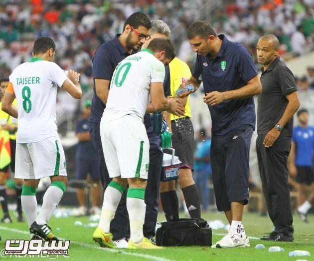 الاهلي و الشباب (342373299) 