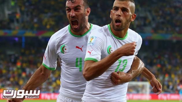 الجزائر روسيا 20