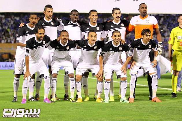 الهلال والشباب09