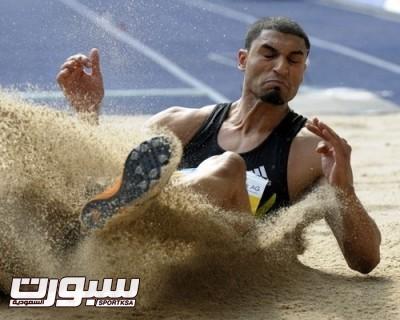 حسين السبع