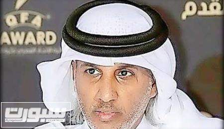 حمد بن خليفه