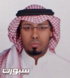 خالد الطلحة