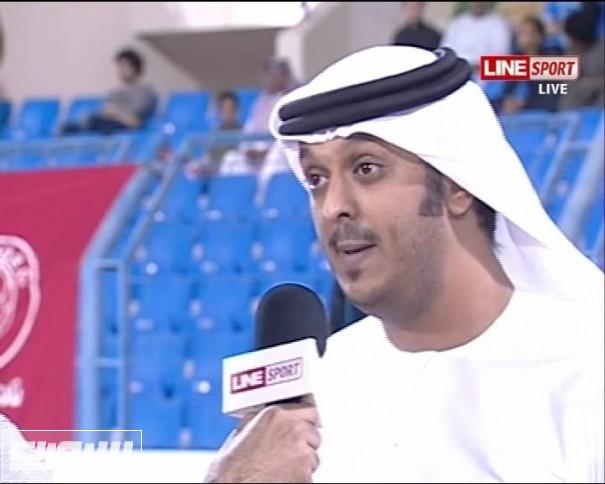 عامر عبدالله