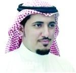 عبدالعزيز النهدي