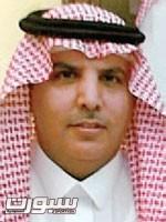 عبدالكريم الفالح
