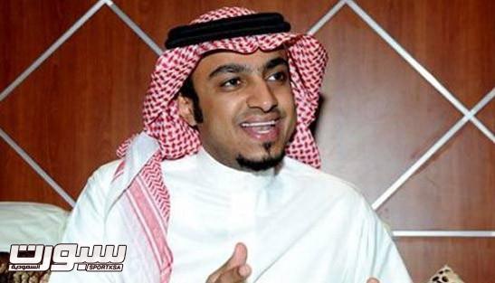 عبداللطيف-الخضير51fc3e3cb0f36d46adcbff0000602c27