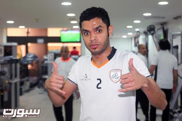 عبدالله الاسطا