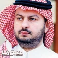 عبدالله بن مساعد