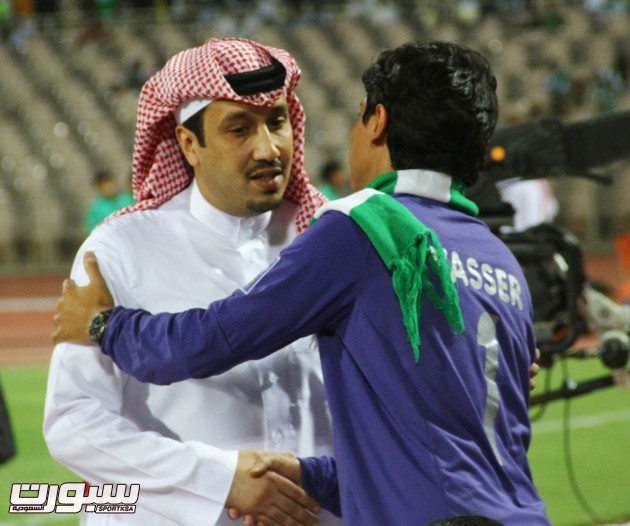 فهد بن خالد (257023958) 