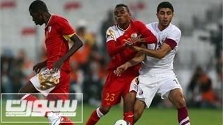 فوزي بشير عمان