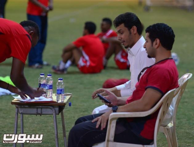 مازن الطويرقي1