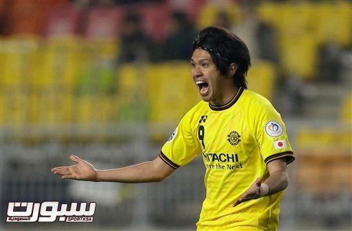 South Korea Japan AFC Soccer