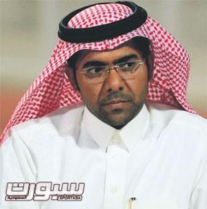 محمد السليم
