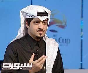 محمد السويلم