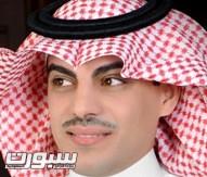 محمد المسمار