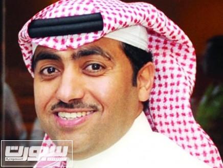 محمد-النويصر-