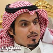 محمد سلامه1