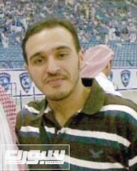 محمد غازي صدقة