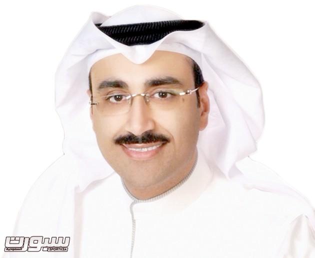 محمد__الماس