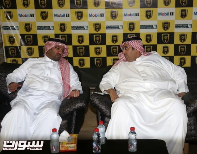منصور البلوي و ابراهيم البلوي (4) 