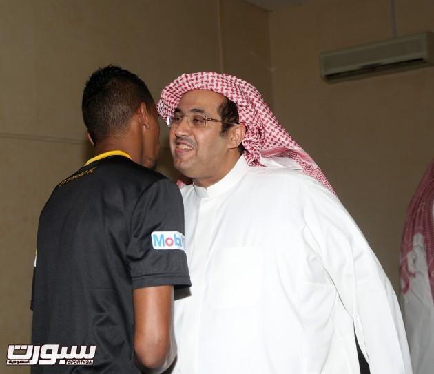 منصور البلوي (1)