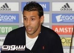 منير الحمداوي