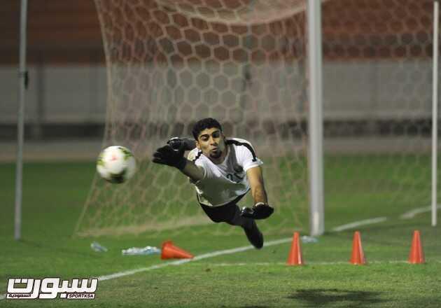 احمد الكسار