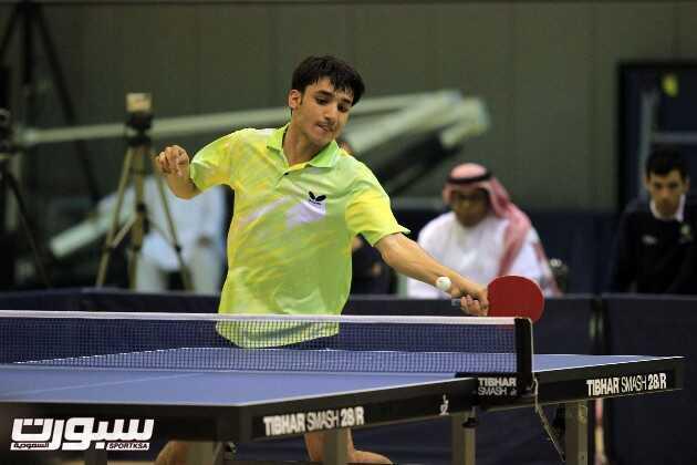 علي الخضراوي