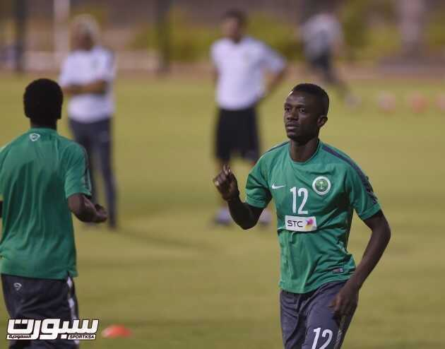 تدريبات المنتخب السعودي الاول (279819173) 