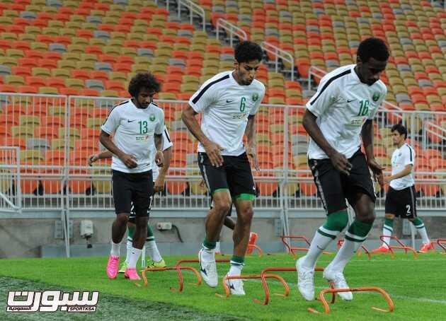 تدريبات المنتخب السعودي (543401672) 