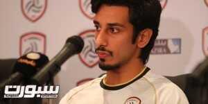 سيف الحشان (1) 