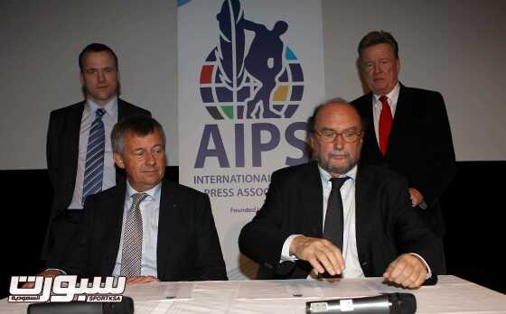 aips_contract_560