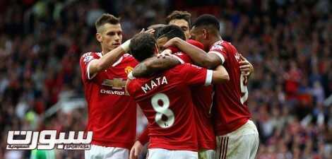 Manchester-United-5635214-470x225