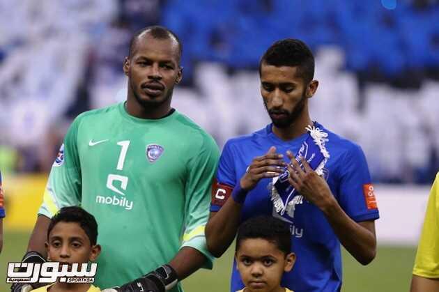 الهلال -اهلي-امارات2