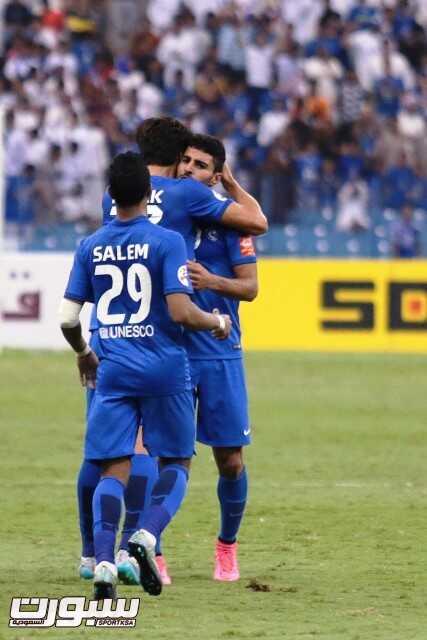 الهلال -اهلي-امارات10