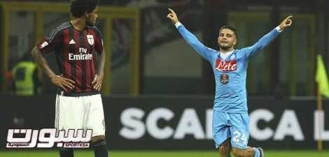 Milan-vs.-Napoli-470x225