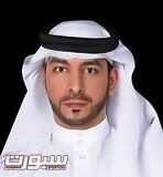 خالد البلوي
