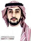 ياسر صالح البهيجان *