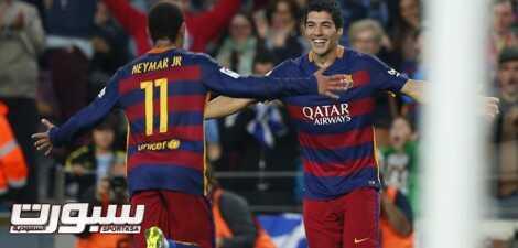 Spain_Soccer_La_Liga-01a09_20151108181854-U1023210432655iB-911x683@MundoDeportivo-Web-Portada-470x225