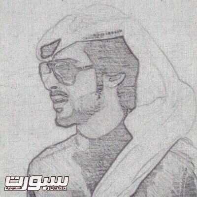 الجريشي حامد