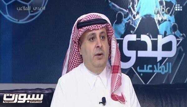 الأمير تركي بن خالد