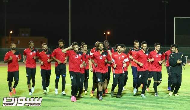 تدريبات الرياض (510019354) 