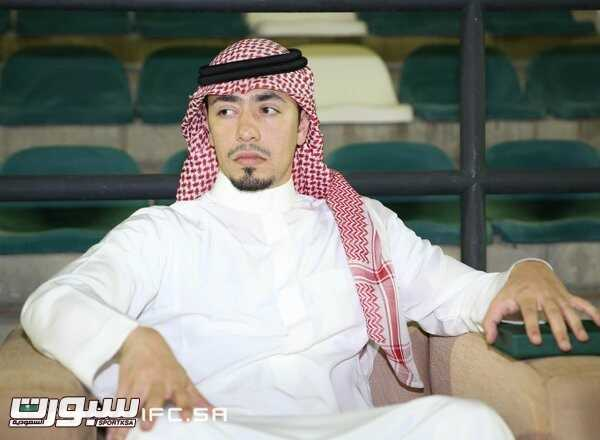 عبدالله بترجي