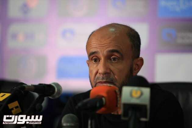 عبداللطيف الحسيني (1) 