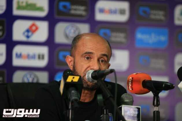 عبداللطيف الحسيني (321461286) 