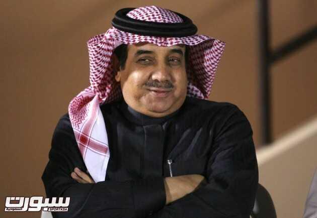عبدالعزيز-الدوسري1